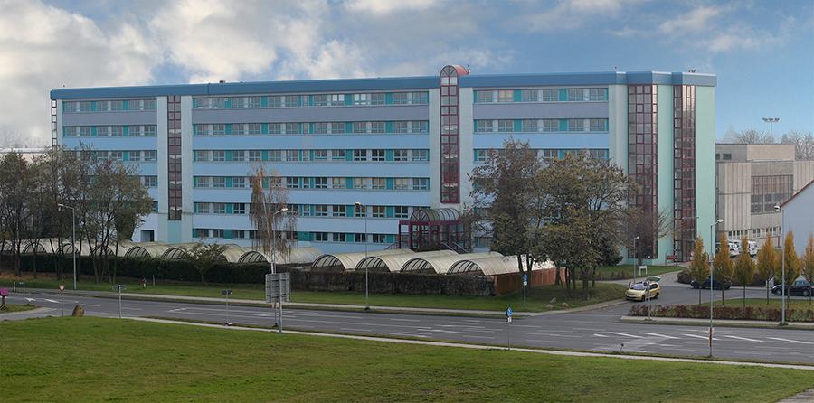LGK Schweitzerhaus